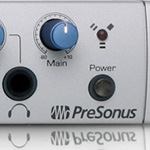 Presonus FireStudio 2626 کارت صدا