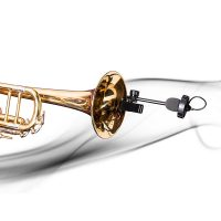 Prodipe___SB21_Sax_Brass_with_trumpet
