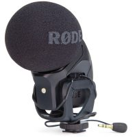 Video-Mic-Pro-Stereo-1