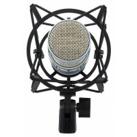 AKG-PERCEPTION-420-5