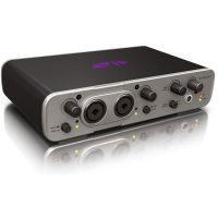 AVID-Fast-Track-Duo-1