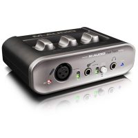 M-Audio-Fast-track-MKII-1