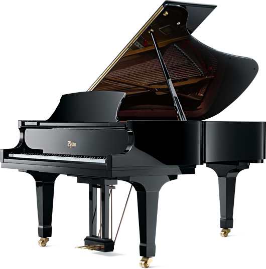 http://www.steinway.com/images/piano-model/GP215EP.png