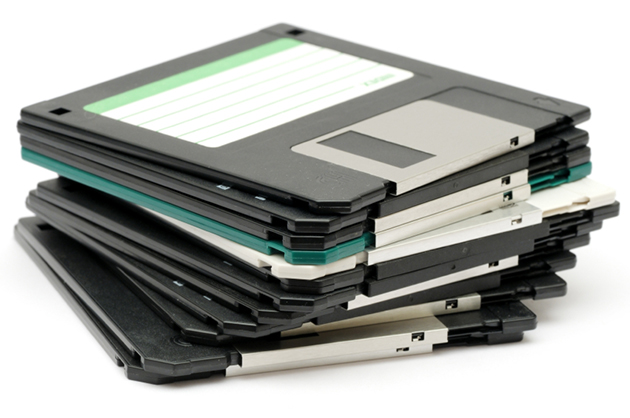 http://recyclenation.com/resources/2014/2/floppy-disk-recycling.jpg