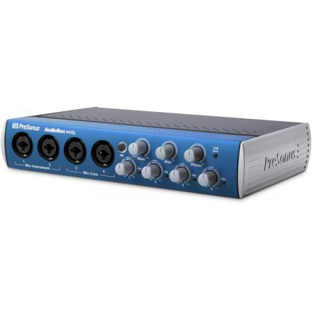 Presonus-AudioBox-44VSL-1