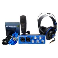 Presonus-AudioBox-Studio-1