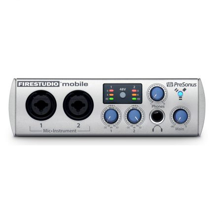 Presonus-FireStudio-Mobile-3
