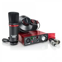 solo-studio-pack-2nd-generation-1-850x850