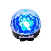 VS-26MP3-LED-Magic-Ball-With-MP32