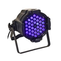 acq-36par-uv_high_power_led_par_blacklight_4